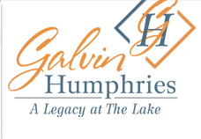 Galvin Humphries: A Legacy on the Lakefront